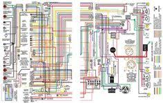 parts diagram 1974 plymouth mopar parts 1960 1976 1974 dodge