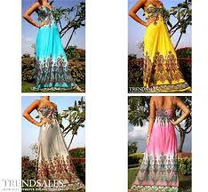 maxi kjoler lækre maxi kjoler kjoler kjole sommerkjole str s m l mange