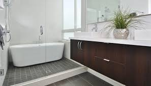 clever bathroom ideas clever design ideas the bath tub in the shower drench the