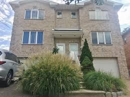 cliffside park real estate u0026 cliffside park nj homes for sale at
