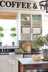 Redecorating Kitchen Ideas 223 Best Kitchen Ideas Images On Pinterest Kitchen Dream