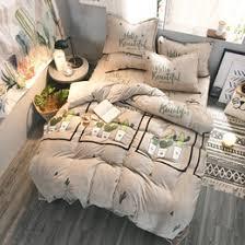 Winter Duvet King Size King Size Winter Comforter Sets Online King Size Winter