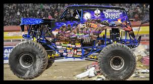 grave digger monster truck schedule son uva digger monster jam wiki fandom powered by wikia