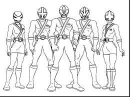 coloring pages of power rangers spd coloring pages of power rangers nofrackingway info