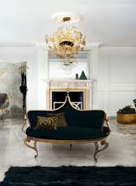 Living Room Decor Projects By Luxury Furniture Brands - Furniture living room brands