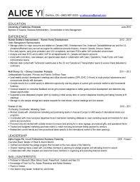 Resume Samples Board Membership by Msl Resume Sample Free Resume Example And Writing Download