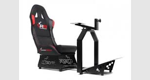 siege volant ps3 siege support volant raceroom rr1000 ps3