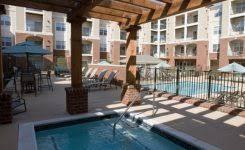 Three Bedroom Apartments San Antonio Attractive Inspiration 3 Bedroom Apartments In San Antonio