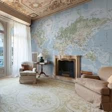 wallpaper and photo wall murals