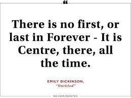 wedding quotes emily dickinson lines of poetry to make your partner swoon reader s digest
