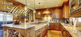 kitchen and bath showroom serving center conway nh house to home