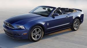 shelby v6 mustang 2014 mustang v6 gt and shelby gt500 pricing released mustang heaven