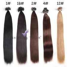keratin hair extensions hair extension manufacturer from mumbai