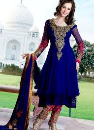 dress design indian ladies online fashion review fashion u0026 fancy