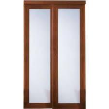 Truporte Closet Doors 48 X 80 Truporte Sliding Doors Interior Closet Doors The