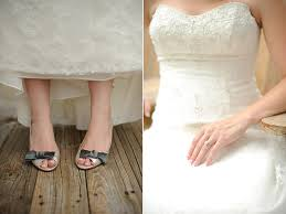 dressy shoes for wedding lace wedding dress jcrew shoes the sweetest occasion