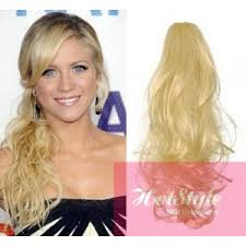 24 inch hair extensions clip in ponytail wrap braid hair extension 24 curly the