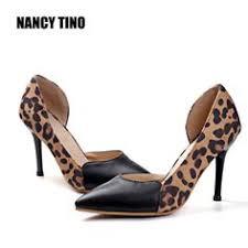 womens shoes tagged womens big 2017 plus big size 32 43 beige blue pink bowtie fashion