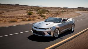 camaro pictures 2017 chevrolet camaro convertible pricing for sale edmunds
