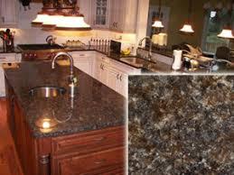Cheapest Granite Countertops  Compare Prices on Most Popular