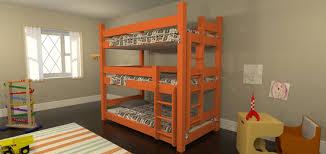 Maine Bunk Beds New Bunk Bed Maine Bunk Beds