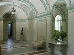 Neoclassical Decor Index Of Wp Content Uploads 2012 01