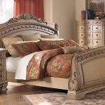 Solid Maple Bedroom Set Solid Maple Bedroom Set Storage Ideas For Small Bedrooms