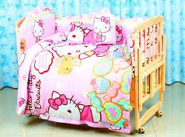 Crib Comforter Dimensions Compare Prices On Crib Comforter Size Online Shopping Buy Low