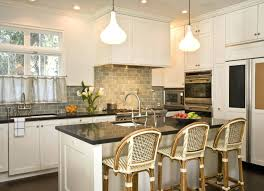 pictures of kitchen countertops and backsplashes granite countertops tile backsplash tile for kitchens with granite