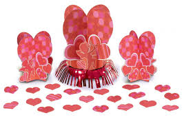 Decorating Items For Home Lovely Valentine U0027s Day Items For Home Decoration Founterior