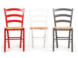 chaise en bois et paille mas3112019 0403 2250 p06 chaise bois avec assise paille lot palma