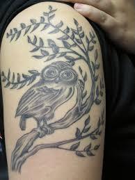 tattoo designs mens arms download upper arm tattoo designs danielhuscroft com
