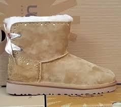 australian ugg boots shoe shops 1 20 capital court braeside ugg australia k dixi flora perf 1010494y k che kid s boots sz 5 6y