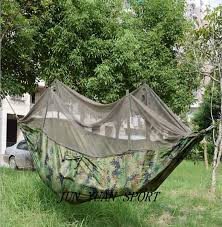compare prices on hanging hammock tent online shopping buy low