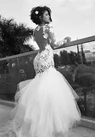 wedding dresses for women black women wedding dress
