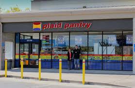 Pnatry Plaid Pantry Dot Com