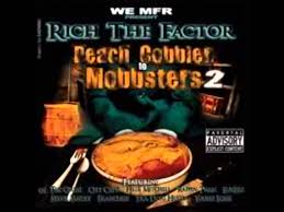 mfr cuisine rich the factor mfr feat felix mitchell rappin twan boy big