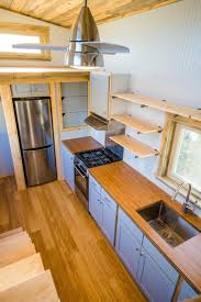 House Kitchen Interior Design 721 Best Interior Shack Design Images On Pinterest Tiny House