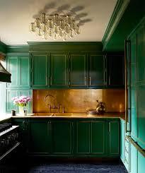 green kitchen design ideas inspiration emerald green kitchens lark linen
