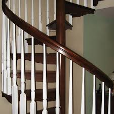 pictures of wood stairs buy handcrafted wooden spiral stairs salter spiral stair wood stair
