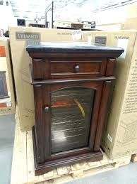 wine cooler cabinet furniture fridge furniture wine cooler cabinet really nice furniture at and