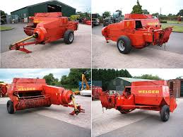 used agricultural machinery gregsons biz philip gregory