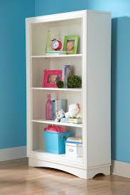bookcase for baby room baby bookcase home vid
