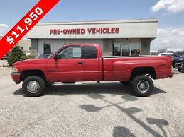 1998 dodge ram 3500 diesel dodge ram 3500 in indiana for sale used cars on