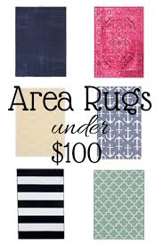 Affordable Area Rugs by July 2016 Sugar Spice And Sparkle