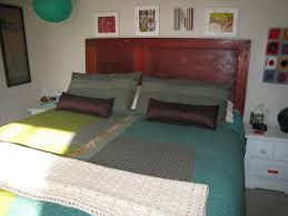 marvelous cool headboards for boys pics ideas tikspor marvelous cool headboards for boys pics ideas