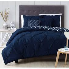 comforter sets bed sheet and set with euro sham cover bedding