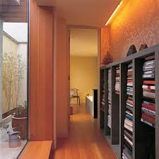 home design idea books books in small spaces small spaces shelving and book