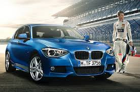 bmw 1 series 2014 2014 bmw 1 series dtm sport edition photos