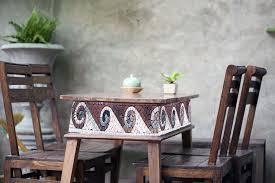 mosaic art artful appeal to your backyard mozaico blog